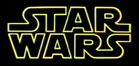 Star Wars Vector Prime Pdf